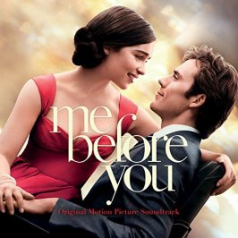 Me-Before-You-Movie-Soundtrack