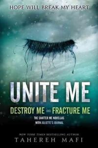 the_shatter_me_stories-mafi_tahereh-25181135-1788928909-frntl