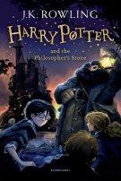 harry-potter-philosophers-stone-book