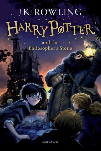 harry-potter-philosophers-stone-book
