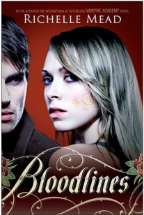 Bloodlines-by-Richelle-Mead