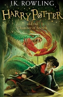 Chamber-Secrets