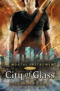 cityofglass