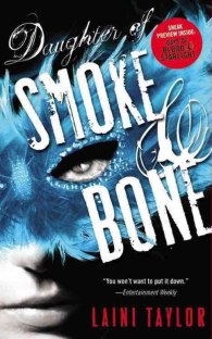 daughter-of-smoke-and-bone-book-cover