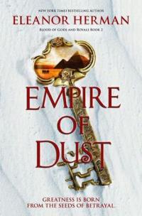 EmpireofDust