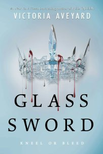 glass-sword-by-victoria-aveyard