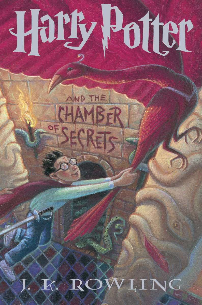 Harry-Potter-and-the-Chamber-of-Secrets-Mary-Grand-Pre