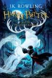 Harry Potter and the Prisoner of Azkaban Jonny Duddle Edition (1)