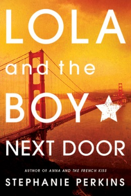 Lola-and-the-Boy-Next-Door_PB