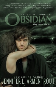 obsidian-cover5