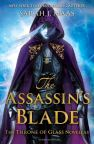 the-assassins-blade