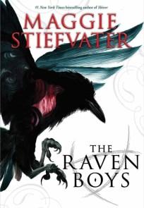 The-Raven-Boys-Maggie-Stiefvater