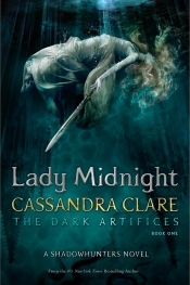 lady-midnight-by-cassandra-clare