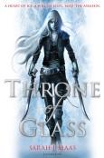 throne-of-glass-sarah-j-maas