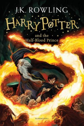 harry-potter-half-blood-prince-book