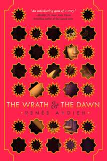 9780399171611_large_the_wrath_and_the_dawn