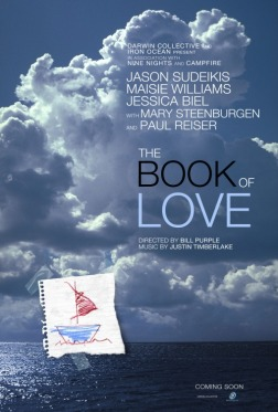 book_of_love