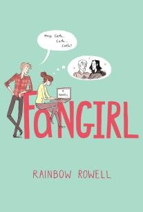 fangirl_coverdec2012
