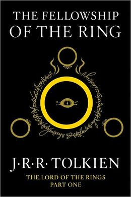 the-fellowship-of-the-ring-kindle-book
