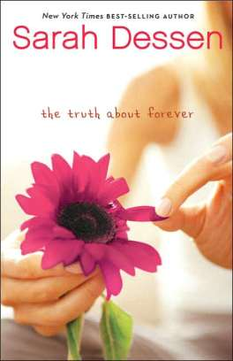 the_truth_about_forever