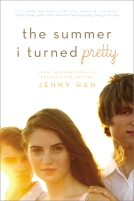 thesummeriturnedpretty