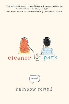 eleanor%20and%20park2