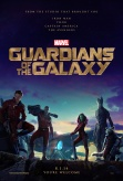 guardians-of-the-galaxy-movie-poster-1-high-res