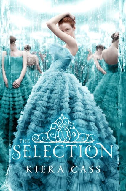 selection-cvr