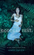 the-goddess-test1