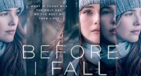 beforeifallmovie_trailer
