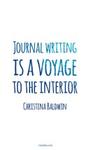 christina-baldwin-quote-about-journal-writing-620x1024