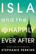 isla-and-the-happily-ever-after-stephanie-perkins