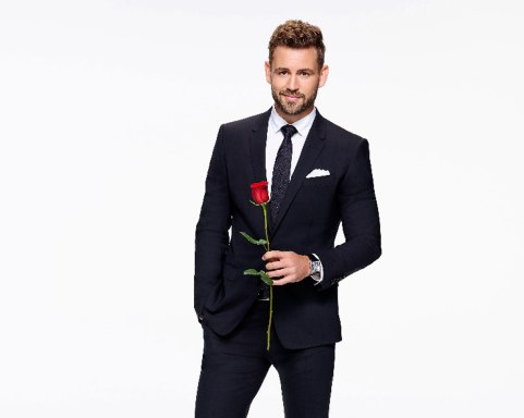 nick-viall-promo-rose-photo-1500