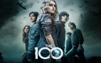 the-100-tv-series-wallpapers