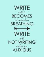 writingquote