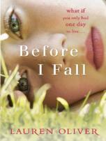 before-i-fall1