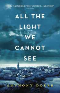 All-the-light-we-cannot-see