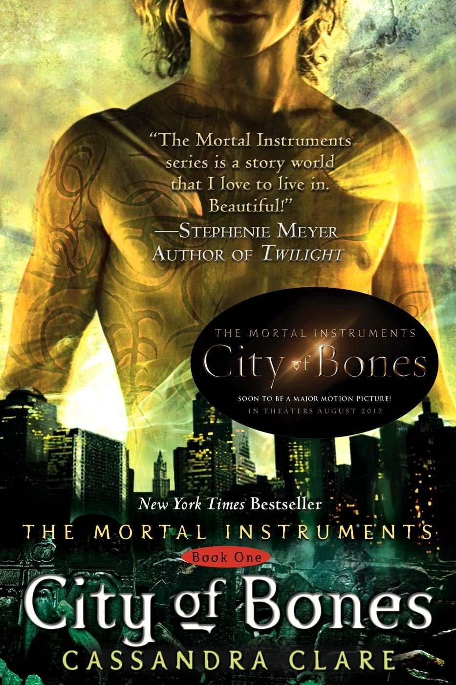 city-of-bones-cover