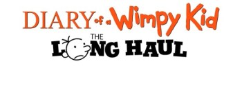 Diary-of-a-Wimpy-Kid-The-Long-Haul-movie