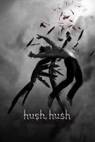 hush-hush
