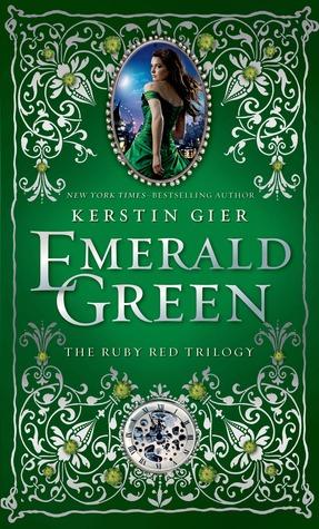 emerald-green-by-kerstin-gier