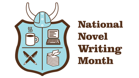 NaNoWriMo_logo_w_words