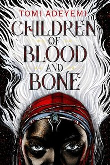 220px-Children_of_Blood_and_Bone