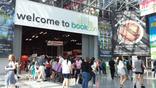 image-Bookcon-publishingperspectives.com_