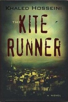 220px-Kite_runner