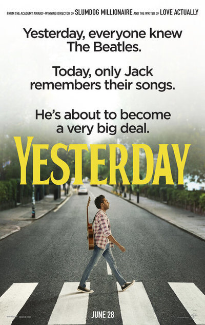 large_yesterday-poster