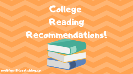College Reading Recommendations.png