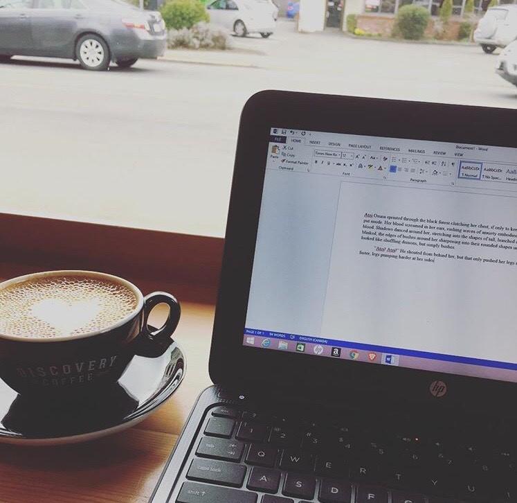 amwriting.jpg