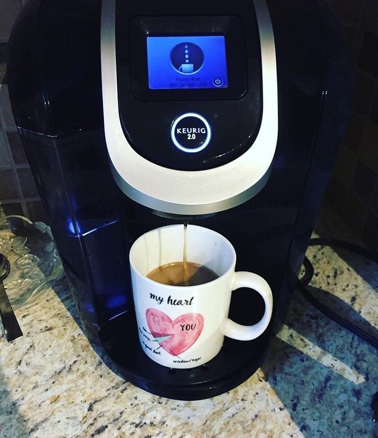 COFFEEEE.jpg